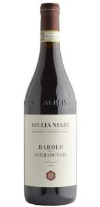 barolo-serradenari-giulia-negri-2016