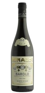 barolo-tre-tini-rinaldi-giuseppe-2016