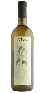 vino-bianco-macea-2019