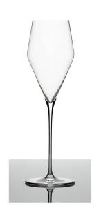 Bicchiere Degustazione Vino Zalto Champagne
