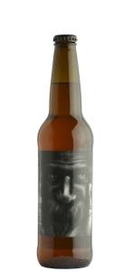 Birra Tulio Birrificio Mukkeller