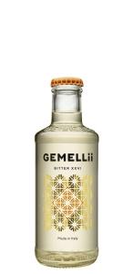 Bitter Gemellii