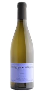 Bourgogne Aligotè Sylvain Pataille