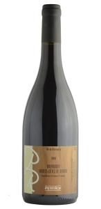 Bourgogne Hautes Cotes de Beaune Rouge Domaine Petit-Roy 2019