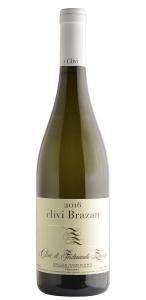 Friulano Brazan I Clivi