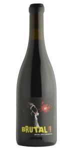 brutal-micro-bio-wines-2020