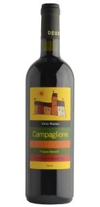 Campaglione Rosso Vigne di San Lorenzo
