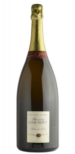 Champagne Chaumont Magnum