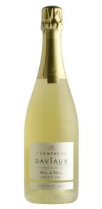 champagne-extra-brut-grand-cru-daviaux