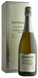 champagne-brut-nature-philippe-starck-louis-roederer-2012