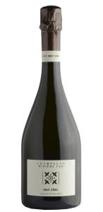 Champagne Brut Zero Miniere F&R