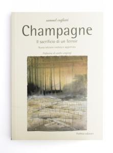 champagne l'immaginario e il reale samuel cogliati