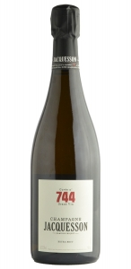 champagne-extra-brut-cuvee-744-jacquesson
