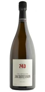 champagne-brut-cuvee-n-743-jacquesson-magnum