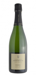 Champagne Mineral Agrapart