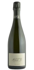 Champagne Brut Cuvée Or D'Eugene Solera Moussé