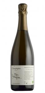 Champagne Le Mont Benoit Emmanuel Brochet