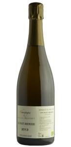 champagne-le-haut-meunier-extra-brut-emmanuel-brochet-2013