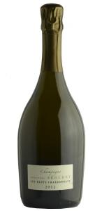 champagne-le-haut-chardonnay-extra-brut-emmanuel-brochet-2012