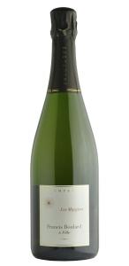 Champagne Les Murgieres Extra Brut Francis Boulard