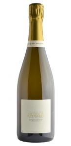 champagne-bdb-les-vignes-de-montgueux-jacques-lassaigne