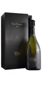 Champagne P2 Deuxieme Plenitude Dom Perignon 2000
