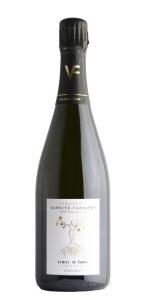 Champagne Esprit De Craie Varnier-Fanniere