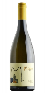 Chardonnay Baracca Miani
