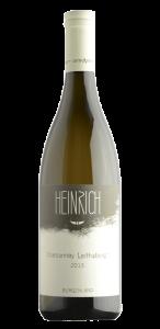 Chardonnay Leithaberg Heinrich 2015