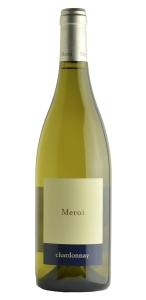 Chardonnay Meroi