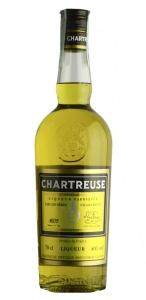 Chartreuse Élixir Vegetal Lt. 0,1