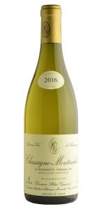 chassagne-montrachet-1er-cru-la-boudriotte-blain-gagnard-2016