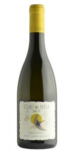 Chenin Blanc Clau de Nell 2017