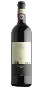 chianti-classico-riserva-valdellecorti 2015