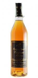Cognac Selection Francois Peyrot