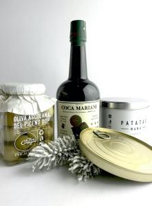 Idea Regalo Natale Collection #12