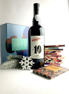 Idea Regalo Natale Collection #17