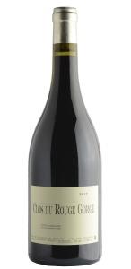 Vieilles Vignes Rouge Clos Du Rouge Gorge 2017