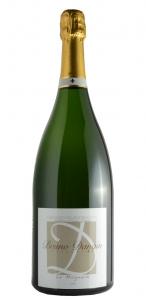 Crémant De Bourgogne Brut Cuvée Blanche Bruno Dangin Magnum