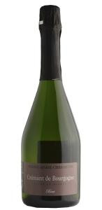 Cremant Bourgogne Chermette