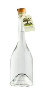 Distillato Albicocca Capovilla Lt 0,5