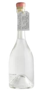 Distillato Di Pesche Saturno Capovilla Lt. 0,5