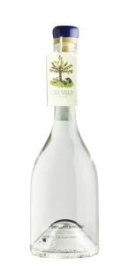 Distillato Prugne Selvatiche Capovilla Lt. 0,5