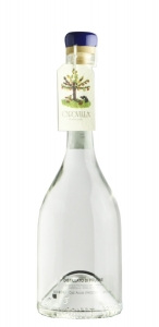 Distillato Ciliegie Duroni Capovilla Lt. 0,5