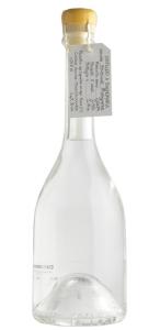 Distillato Susine Mirabelle Capovilla Lt. 0,5