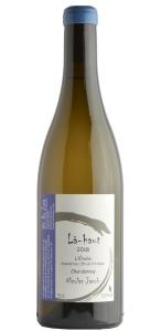 L'Etoile La Haut Chardonnay Nicolas Jacob 2018
