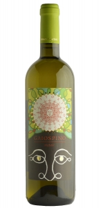 Verdicchio Gaiospino Fumè Fattoria Coroncino 2016
