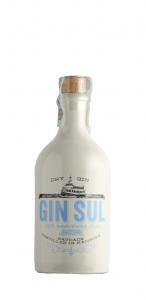 Gin Sul Dry Gin Saudade