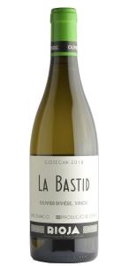 La Bastid Olivier Rivière 2018