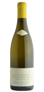 Chardonnay Launegild De Fermo 2018